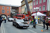 2019.04.13 - Infostand und Schauübung Spittaler Autosalon Schloss Porcia mit RK-9.jpg