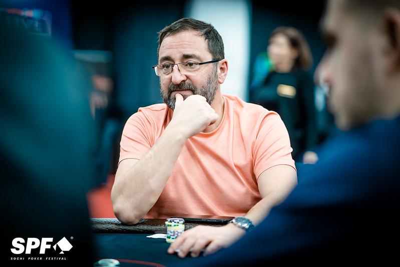 антона беляева поиграть в казино