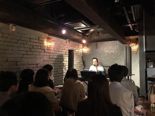 20190228_190314_0053   by sugimotoman