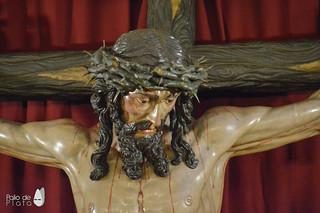 Salesianos 3