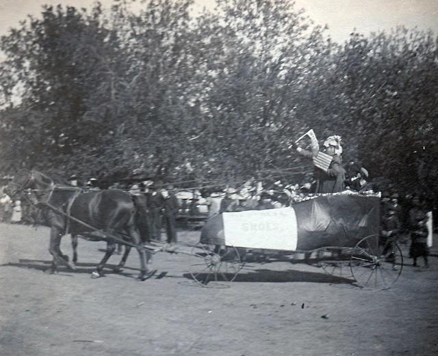 SCN_0180 Pleasantville Jubilee Sept 23-29 1899