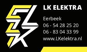 LK Elektra