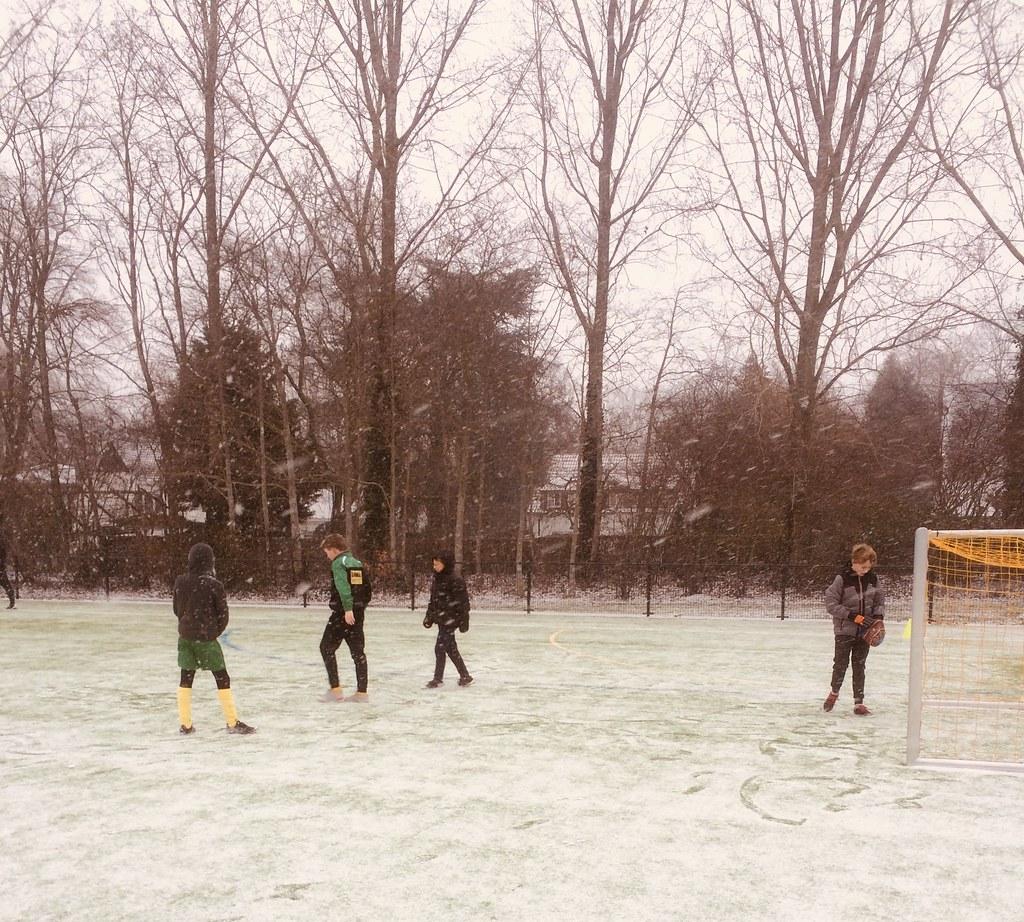 Ateliers 01-2019 voetbaltraining (4)