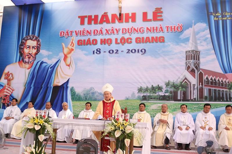 Loc Giang (40)