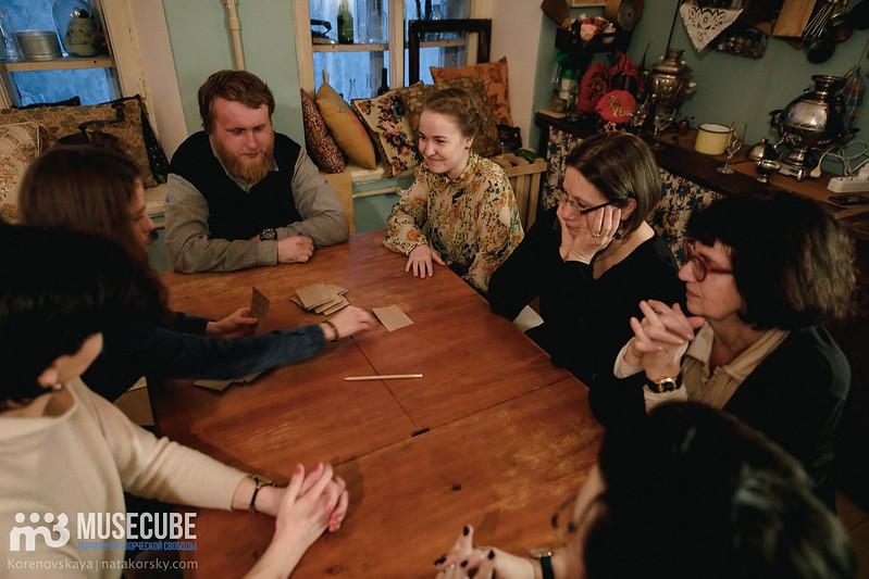 Kvartira razgovory_018