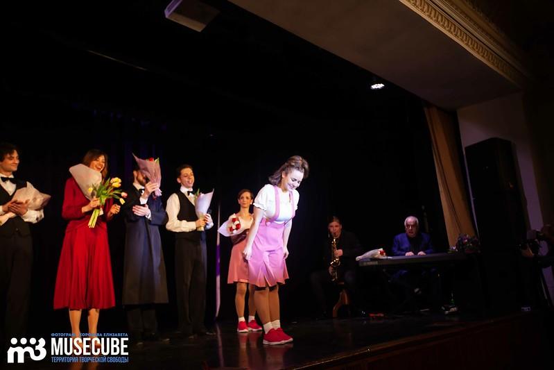 teatr_shalom_dom_gur-166