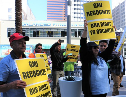 IMG_4595 | by San Diego and Imperial Counties Labor Council