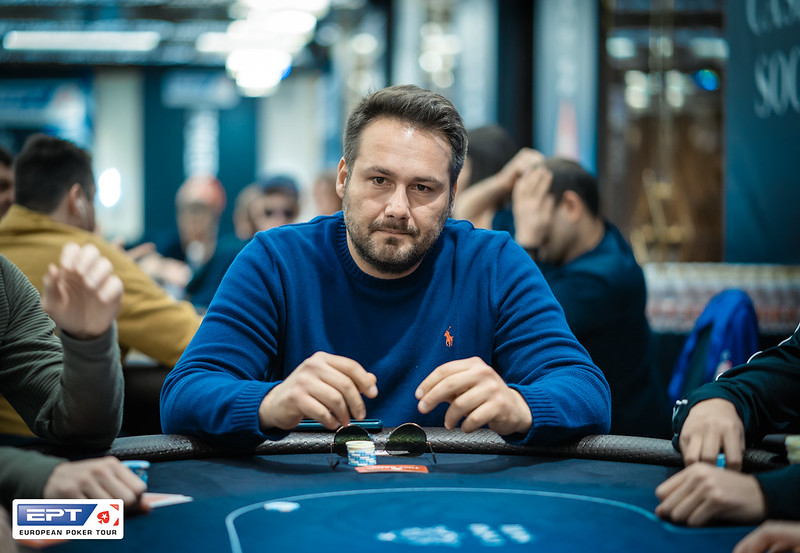 Азартмания онлайн казино