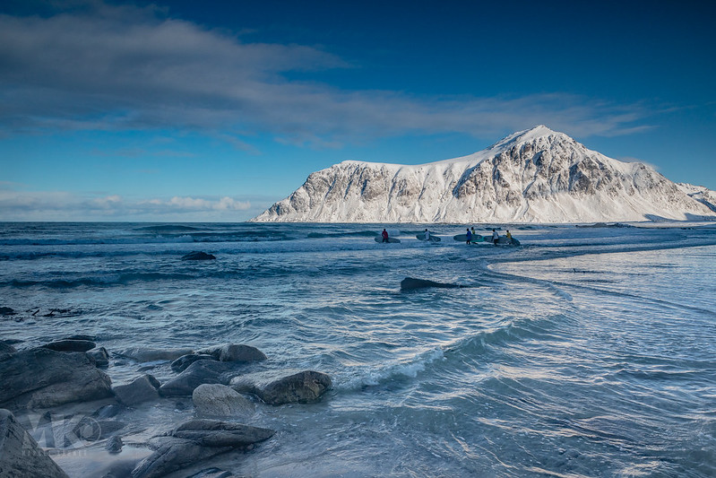 20190307-Land of Light Photography Workshop, Lofoten-015.jpg