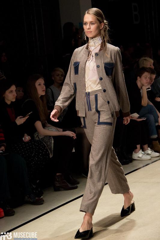 fashiontime_designers_103