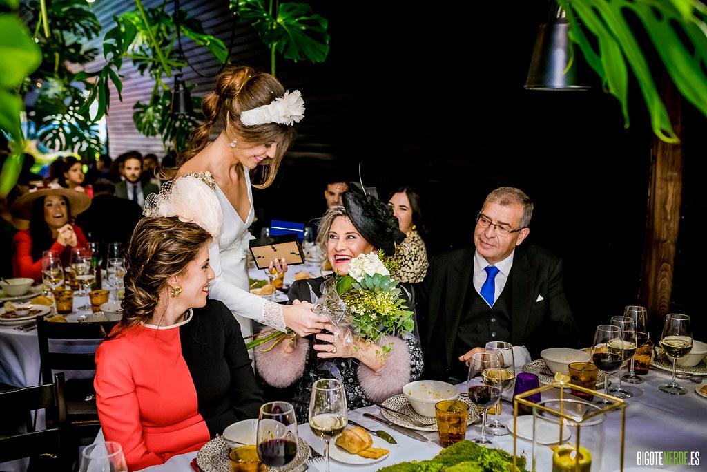 Fotografos-boda-murcia-san-bartolome-restaurante-hispano-00036