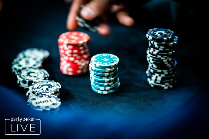 онлайн казино на реальные деньги бонус