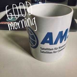 ✘✘✘ #AMSATDL  #DL50AMSAT #goodmorning✘✘✘⠀ #satellit ✔ ✔ – – –^[ DL7AG ]^– – –http://dl7ag.de . . . #DL7AG #hamradio #arrow #satellit #oscar #amsat #amateurfunk #funkamateur #amateurfunker #amateurradio #radioamateur #antenne #antenna #fieldday #qsl #elecr