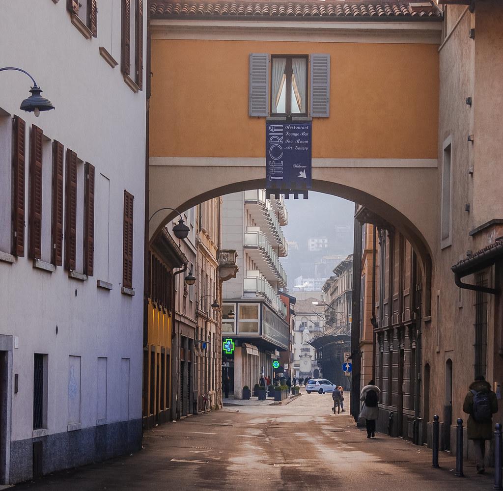 Como, Italy DSC_2116