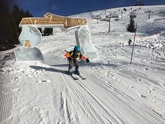 snownex-2019-01-26-7
