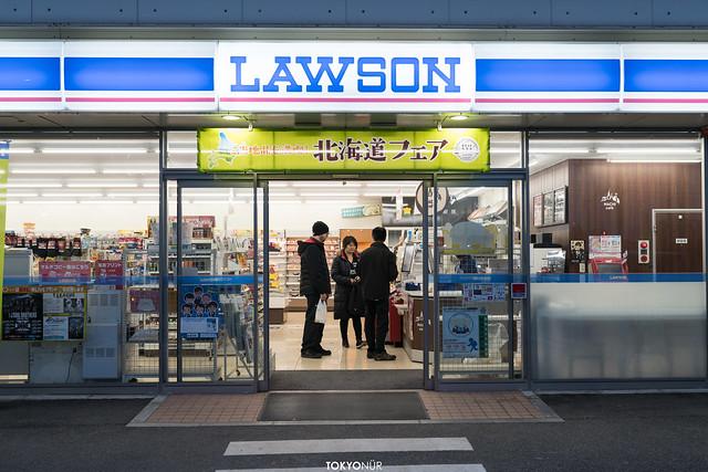 Tokyonur_Hiro_DSC01185