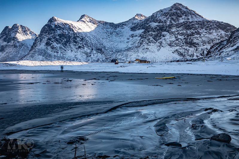 20190307-Land of Light Photography Workshop, Lofoten-011.jpg