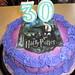 May Birthdays 2012