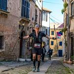 foto: 100 miles of Istria