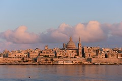 La Valletta, Malta 345