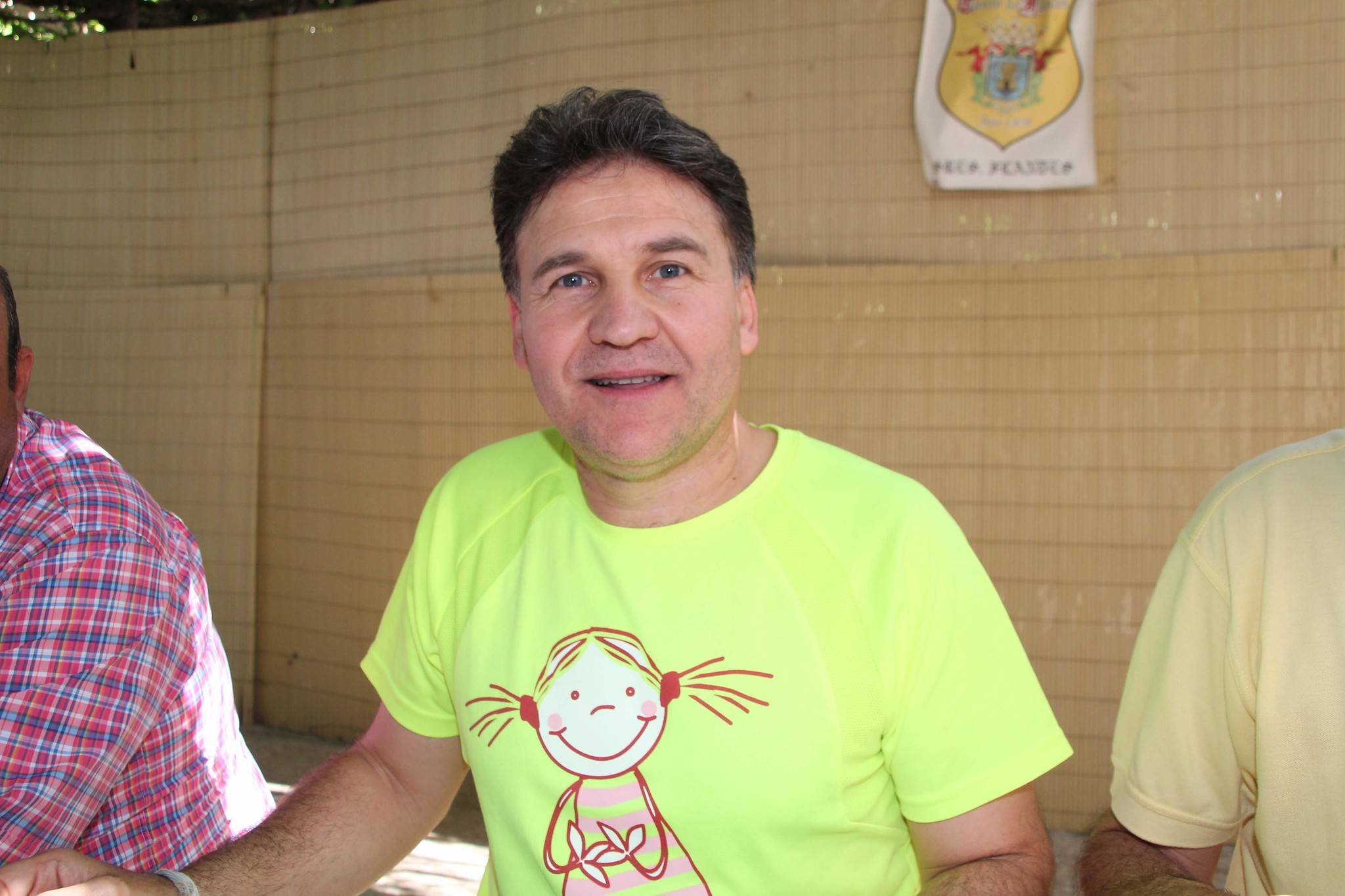 (2018-06-23) Almuerzo Costalero - Javier Romero Ripoll (24)