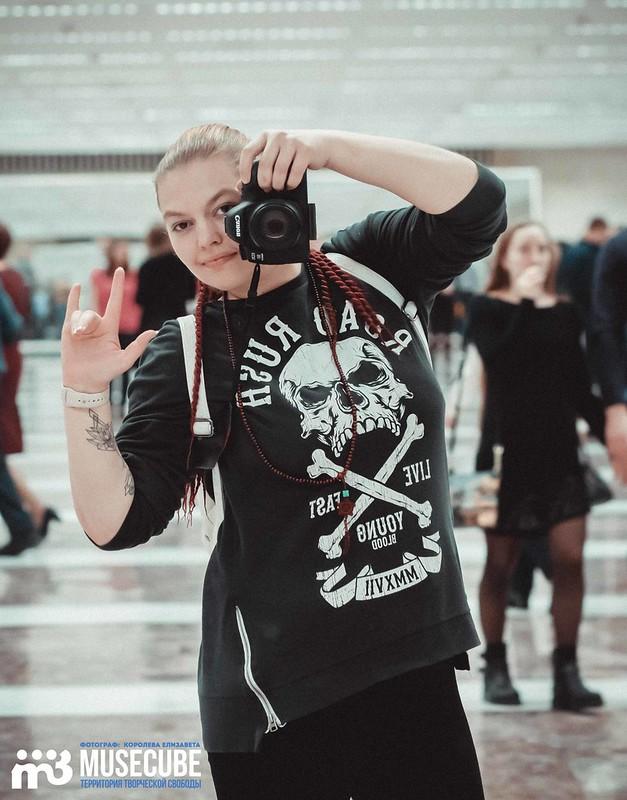 russkaya_filarmonia_zolotye_hity_roka_kreml-65