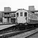 Hastings express by tigertim1950
