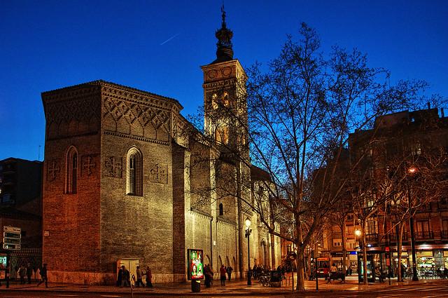 San Miguel de los Navarros