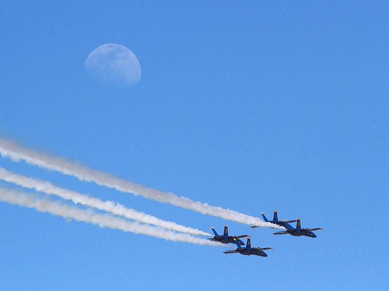 IMG_9826 Blue Angels, NAF El Centro Air Show