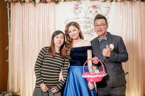 peach-20181125-wedding-651 | by 桃子先生
