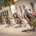Winter Haven Cycle Classic - 2019