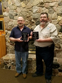 2018 Spring Awardees | by Red River Area Sportsmen's Club