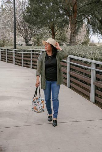 Our Favorite Budget Friendly Fashion Finds at Walmart #WeDressAmerica   by BetzysMakeup