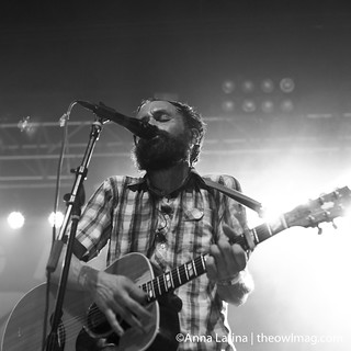 040_mewithoutYou @ Treefort Music Fest 032319   by The Owl Mag
