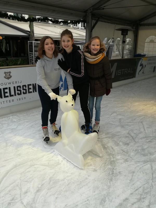 20190108 Schaatsen (16)