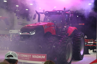 nfms19 (124) | by AgWired
