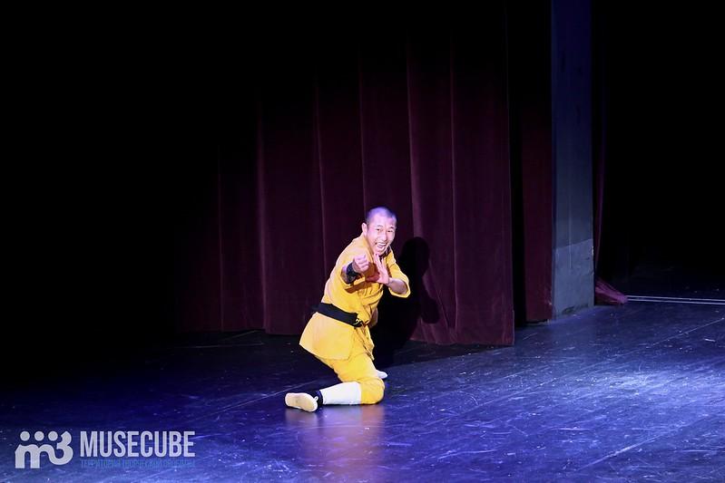 Shaolin'_001