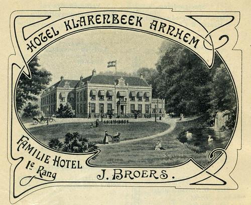Hotel Klarenbeek 2_uitsnede
