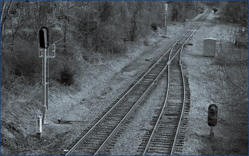 ivy bb 22903 landscapes va mountainsubdivision albemarle charlottesville virginia unitedstatesofamerica us railway