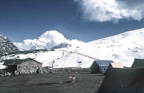 Everest_0087.jpg