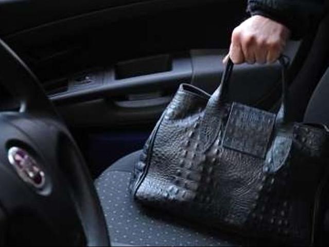 furto borsa-3