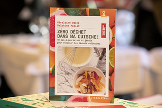 prix rungis des gourmets-86HD   by Marché de Rungis