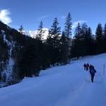 2019-01-25 Adelboden_Fred (54)