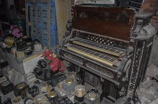 c8_organ   by liverburd
