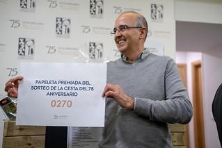 DSCF5071 | by Colegio Mayor Moncloa