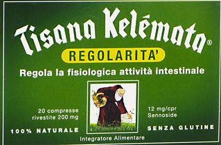tisana-kelemata-regolarita | by LA VOCE DEL PAESE