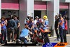 Oettl, Moto2, Qatar MotoGP 2019