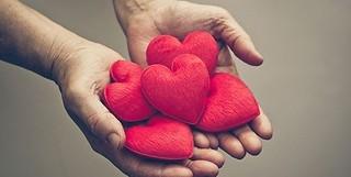 heartinhands