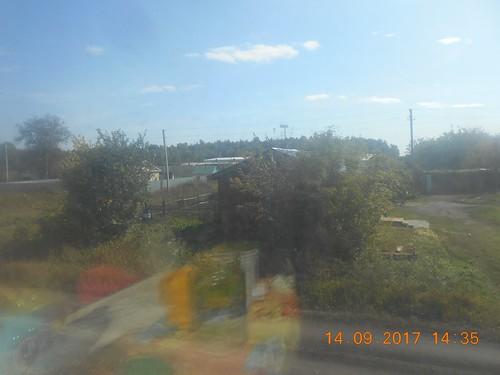 2017 осень казахстан ско петропавловск mlp