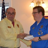 Elgin Visitation | by Westport Ontario Lions Club